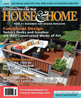 DelChester Main Line House & Home, March 2012 Issue