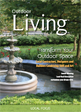 Outdoor Living, March+April 2012 Issue